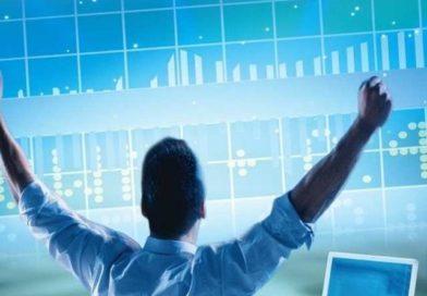 Stock to Consider: Obalon Therapeutics, Inc. (NASDAQ: OBLN)