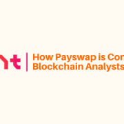 How Payswap is Confusing Blockchain Analysts and adding Benefits to global Bitcoin Privacy