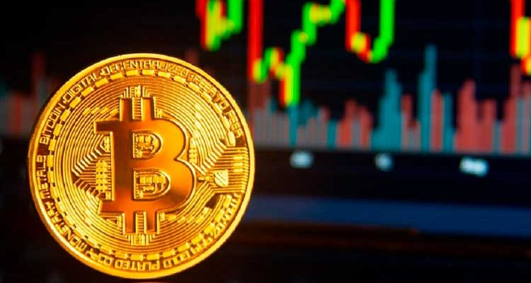 Where to buy cryptocurrencies safely